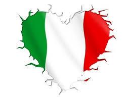 Итальяно